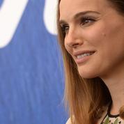 Mostra : Natalie Portman, une reine en danger