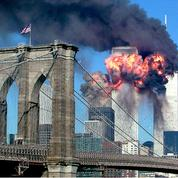 La bande-son du 11 Septembre
