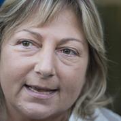 Primaire à droite : la maire de Calais Natacha Bouchart soutient Nicolas Sarkozy