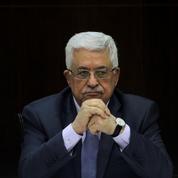 Abbas aurait été une «taupe» du KGB