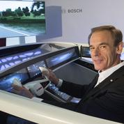 Aux États-Unis, Bosch se retrouve en première ligne dans le «dieselgate»