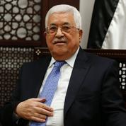La justice palestinienne suspend les municipales du 8 octobre