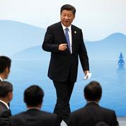 Les provocations de Pyongyang mettent Pékin en position délicate