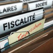 Budget 2017 : les ETI y gagneront moins que prévu