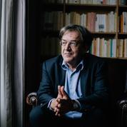 Finkielkraut : «Être français, ce n'est pas une formalité administrative mais une forme de vie»