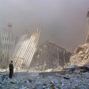11 septembre 2001 : Ce jour qui changea le cours du XXIesiècle