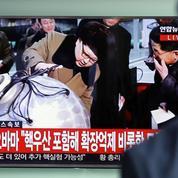 Le nouveau défi nucléaire de la Corée du Nord