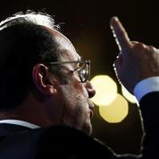 Terrorisme, islamisme : le décryptage de la politique sécuritaire de François Hollande