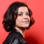 Elisabeth Lévy: «la gauche compassionnelle neu-neu a une lourde responsabilité»
