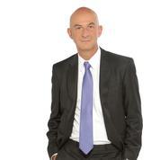 François Lenglet: pourquoi la France ne s'en sort pas