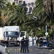 Les attentats islamistes antioccidentaux depuis le 11-Septembre