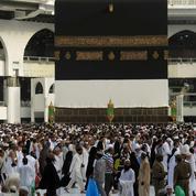 La Mecque : un pèlerinage 2016 sous haute tension