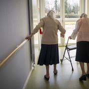 Chaque Français a un déficit d'épargne de 7300 euros par an pour sa retraite