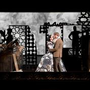 La revanche des opéras oubliés