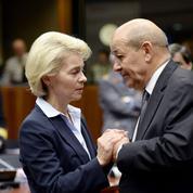 La feuille de route franco-allemande pour relancer l'Europe de la défense