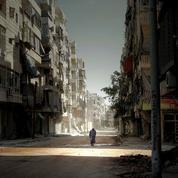 Acteurs, enjeux : les clés pour comprendre la guerre en Syrie