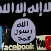 Google sort son arsenal contre l'État islamique et l'extrême droite américaine
