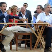 En France, la «com'» sur la santé des candidats face au défi de la transparence