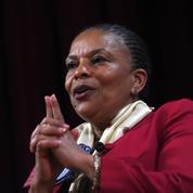 Un «malade» du Figaro répond à Christiane Taubira
