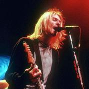 Smells Like Teen Spirit ,l'hymne de Nirvana fête son quart de siècle
