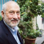 Joseph Stiglitz : «Il peut être nécessaire de quitter l'euro pour sauver l'Europe»