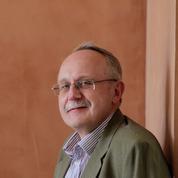 Luc Rouban: «L'autorité a deux visages, l'un notabiliaire, l'autre charismatique»