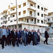 Syrie: le dilemme des rebelles anti-Assad confrontés à la trêve américano-russe