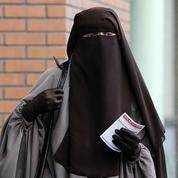 Islamisme: notre première arme est une parole libre