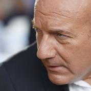 Alstom : Pierre Gattaz se démarque en alertant sur les commandes artificielles