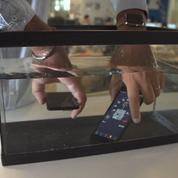 Test de l'iPhone 7 : Apple avance à petits pas