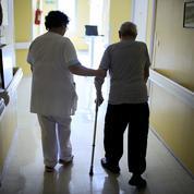 Après une série de suicides, le grand malaise des infirmiers