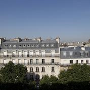 Tour Eiffel: un projet montre à quoi elle aurait pu ressembler