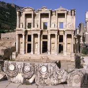 La Turquie suspend les fouilles autrichiennes à Ephèse