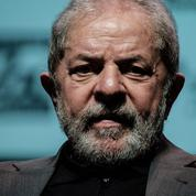 Brésil : Lula accusé d'être le chef suprême d'un réseau de corruption