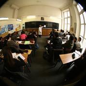 Michel Zink : «Le français risque de devenir une langue morte comme le latin»