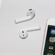 iPhone 7 : un très bon démarrage chez les opérateurs français