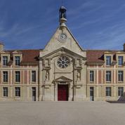 Laennec, la renaissance d'un accidenté du patrimoine