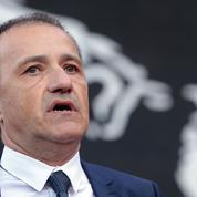 Jean-Guy Talamoni: «Nous ne voulons pas de salafistes en Corse»