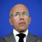 Eric Ciotti, promoteur du service militaire, a échappé au sien