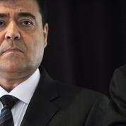 Marseille : le président du consistoire israélite au tribunal