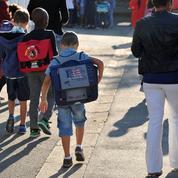 Éducation : pour l'OCDE, la France peut mieux faire