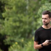 Twitter va diffuser du sport et des émissions de télé en direct