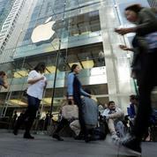 Plus de 180 grands patrons américains se mobilisent pour soutenir Apple face à l'Europe