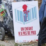 Conseil de l'Europe : le piège de la GPA «altruiste»