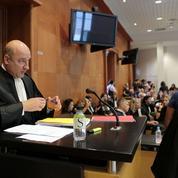 Rixe de Sisco : des peines de six mois avec sursis à deux ans ferme pour les cinq prévenus