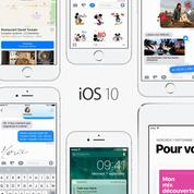 Quelques nouveautés de l'iPhone à découvrir, sans même changer de smartphone
