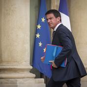 Face à la bronca, le gouvernement abandonne la nouvelle taxe régionale