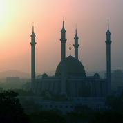 Islam : la mosaïque et la comète