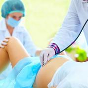 Médipôle Partenaires recentre l'implantation de ses cliniques