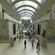 Le musée français préféré des voyageurs n'est (peut-être) pas celui que vous pensez